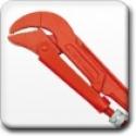 Scule hidraulice