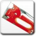 Instrumente de fixare/stringere