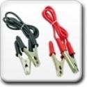 Cabluri pornire motor
