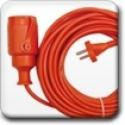 Cabluri prelungitoare