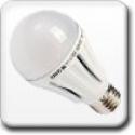 Becuri cu LED-URI