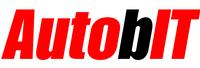 Magazin piese auto AUTOBIT